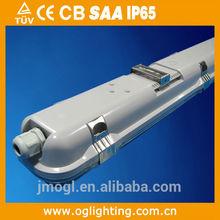 IP65 water resistant led light,auto dimming led aquarium light