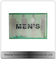 adhesive for pvc