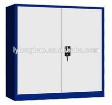 2014 European design low height metal stationery cupboard
