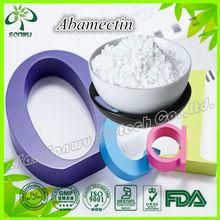 Best price abamectin 1.8% ec