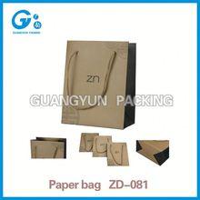 Packaging bag manufacturer agro based industries