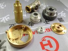 brass pen (Factory direct sales)