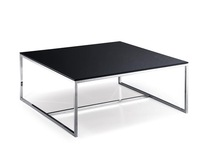fashion glass cube coffee table glass and brass coffee tables solid wood slab coffee tables