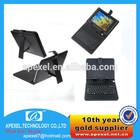 8'' inch tablet keyboard cover/universal keyboard case/phone keyboard