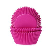ZBJ-A12 Best Used Durable Cup Cake Machine