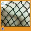 garden knitting bird netting