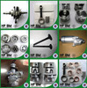 BAJAJ175 CNG 3W4S spare parts, CNG 3 wheel motorcycle parts, tuk tuk spare parts