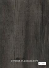 Pvc Flooring Linoleum 0.35mm----0.70mm Thickness