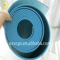 Reflective Aluminum Foil Foam Building Materials