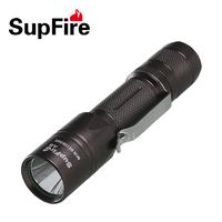 2014 new design super bright portable mini led lantern
