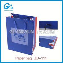 Packaging bag manufacturer polietilen
