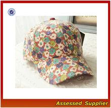 HX328/customized baseball hats/college baseball hats snapback caps/promotional baseball fitted hats