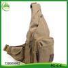 2014 cheap fashion wholesale sport travel bag for sale