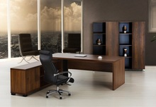 Best Fashion Executive writing desk