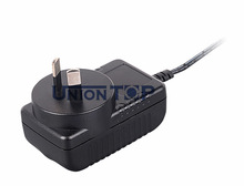 Attractive and Durable 3V 4V 5V 6V 7V 9V 12V Universal AC Adapter
