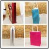 art paper tote bag Wholesale price