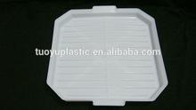 Microwave Hotdog Warmer Rack Burger Cooker Tray Safe Cook Tray