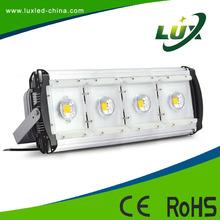 led flood light with motion sensor 100w 200w 300w 400w 500w outdoor lighting high quality