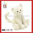 Factory Direct custom Soft Stuffed Toy Cat Plush Toy Cats