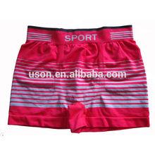 Hot sale men seamless boxer images