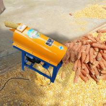 Popular corn shellers