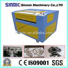 eastern laser craftworks laser engraving machine