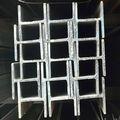 Estructural de acero al carbono H beam perfil H hierro haz ( ipe, Upe, Hea, Heb )