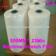 Screen Printing Transparency Film Professional Manufacturer