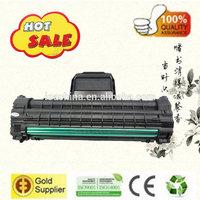 Bk Compatible Toner Printer Cartridge For Samsung Scx-4521d3 Scx-4321 Scx-4521 Scx-4321f Scx-4521f (3k Pages)