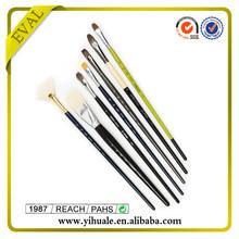 Discount art materials brush
