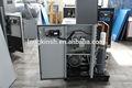 11kw estacionaria compresor de aire en china