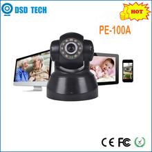3gp pen hidden camera 3g mms camera 300 megapixel camera