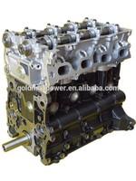 Toyota 2TR engine