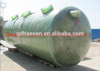 Excellent quality promotional 200 cubic meters lpg tank