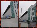 fábrica de venta directa de todo tipo de estructuras de acero imágenes