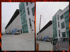 factory direct sales all kinds of steel structures pictures