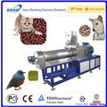 Cão/peixe/pet processamento de alimentos equipamentos/linha de produção