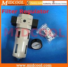 high quality voltage regulator for toyota