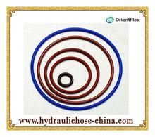 rubber o ring/viton /silicone o ring