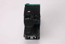 for Lenovo CS2310/3310 BK/C/M/Y laser printer toner