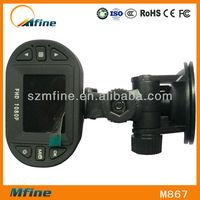 """1.5"""" hd1080p C600 mini dvr camera driver"""