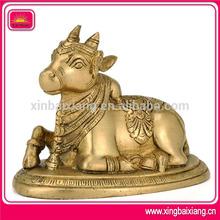 bull statue,large horse statues,dragon statue