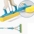 amazing fácil nova invenção super mop