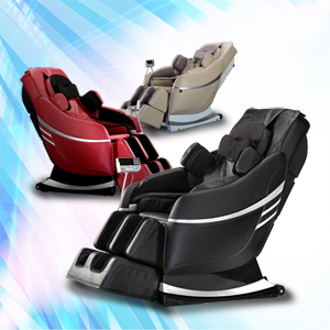 China Alibaba HY90-49 Hot Sale Electric Vibrator Foot Roller Personal Massage Chair