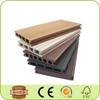 wpc wooden floor tiles prefab decks