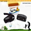 Premium New Battery 7 Levels Shock Anti Bark Collar for Dog Training
