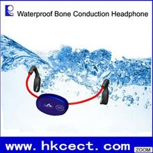 waterproof headphone stand