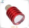Best wholesale 9004 hi/lo led ring light china factory price