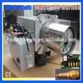 Ölbrenner zündtransformators wb05