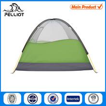 waterproof light hiking tents